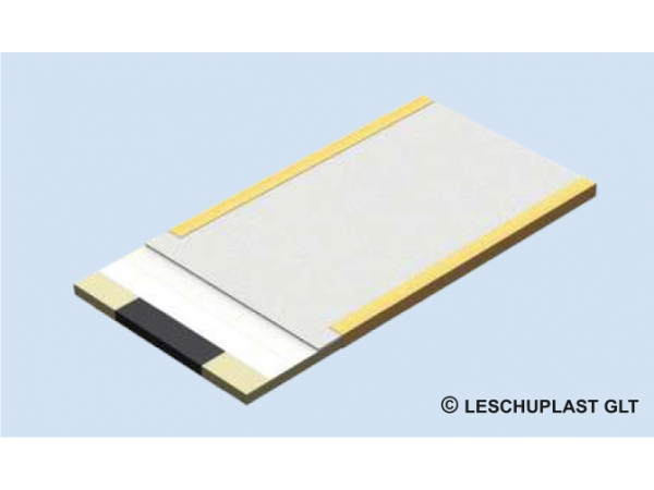 Core Stripe Bearings