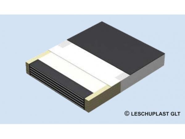 Elastomer Slide Bearings
