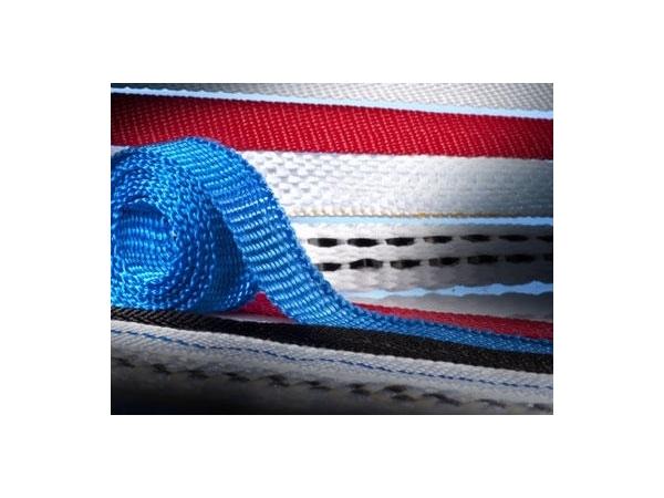FIBC Fabrics & Components