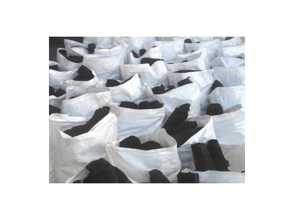 Turf Bags