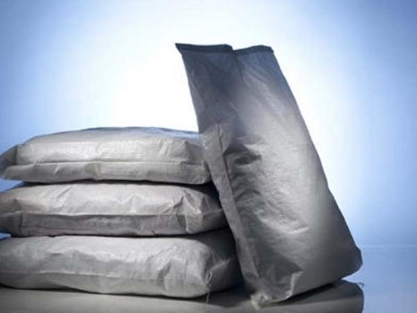 PE / PP Woven Bags